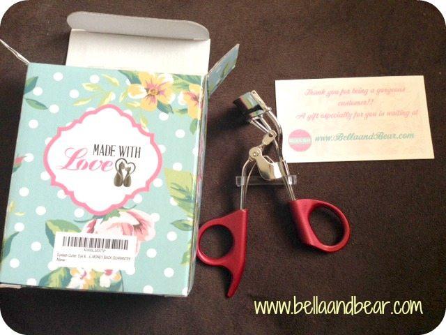 bella and bear eyelash curler.jpg