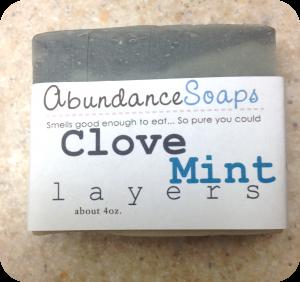 Abundance Soaps Clove.png