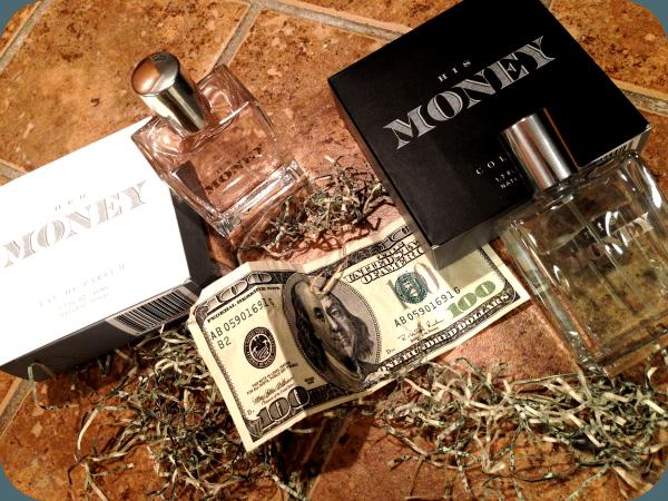 Liquid Money.png