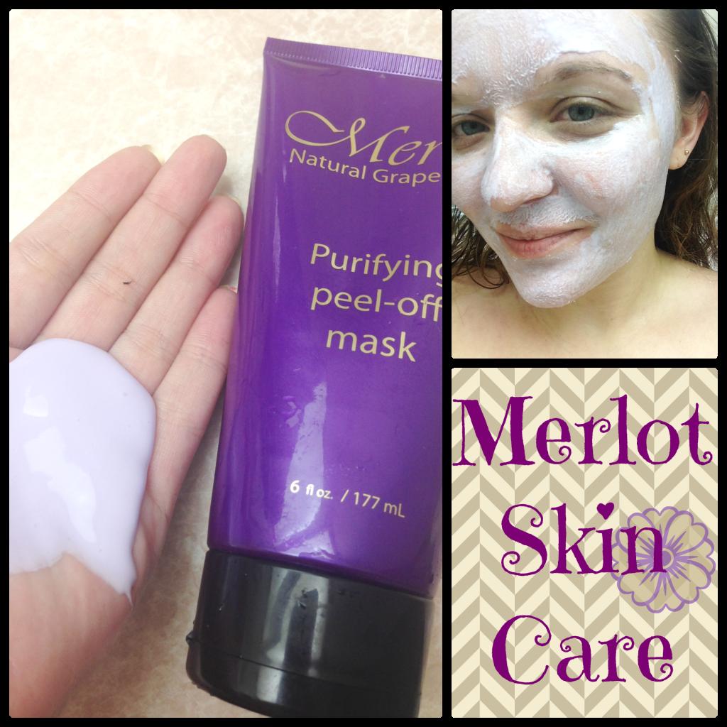 Merlot Skin Care.png