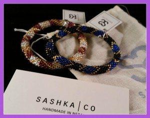 Sashka Co Review