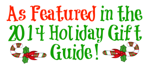 As Featured Gift Guide Button