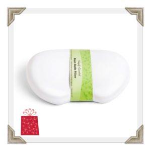 Bath Pillow GG