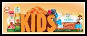BoltHouse Farms Kids GG