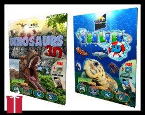 Popar-Toys-3D-Books GG