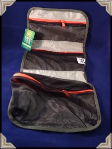 Terracycle Tent Dopp Kit