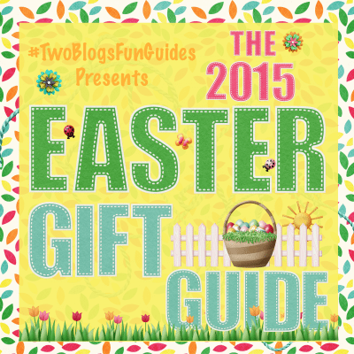 #TwoBlogsFunGuides 2015 Easter Gift Guide Sidebar Button