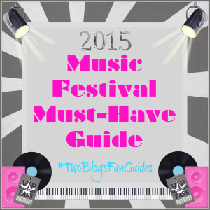 2015 Music Festival Must-Have Guide Sidebar Button #TwoBlogsFunGuides