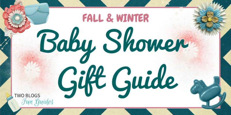 Fall & Winter Wedding Gift Guide #TwoBlogsFunGuides Featured Image (1)