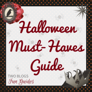Halloween Must Haves Guide #TwoBlogsFunGuides Sidebar button (2)