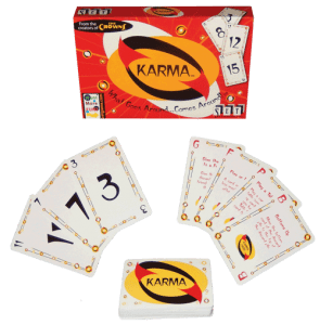 Karma-box-deck-k-cards-3-15-14 (1)