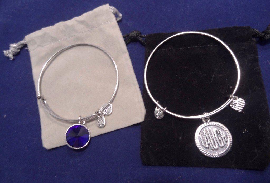 November Swaag Box Jewelry