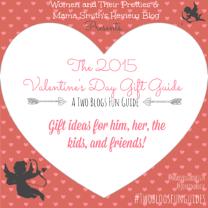 Valentines Day Gift Guide Main Button
