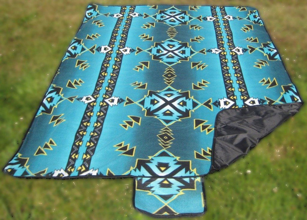 wamber blanket