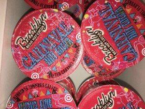 Brooklyn Beans Carnival Hot Cocoa
