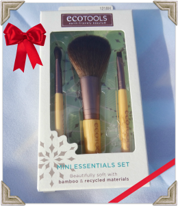 EcoTools Mini Essentials Kit