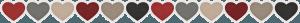 mbennett-lifeis-love-border