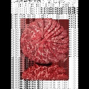 Premier Meats Shabu Shabu Beef