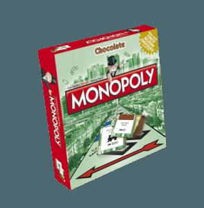 Monopoly Classic_deksel_packshot