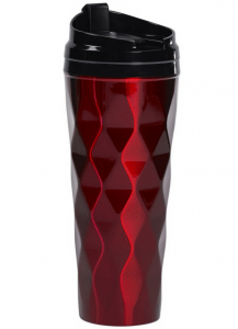 Check out the beautiful Red Diamond Collection from Rove!  The bottles are BPA-free and spill-proof! Check out my full review at httpwp.mep4OPhf-1oZ