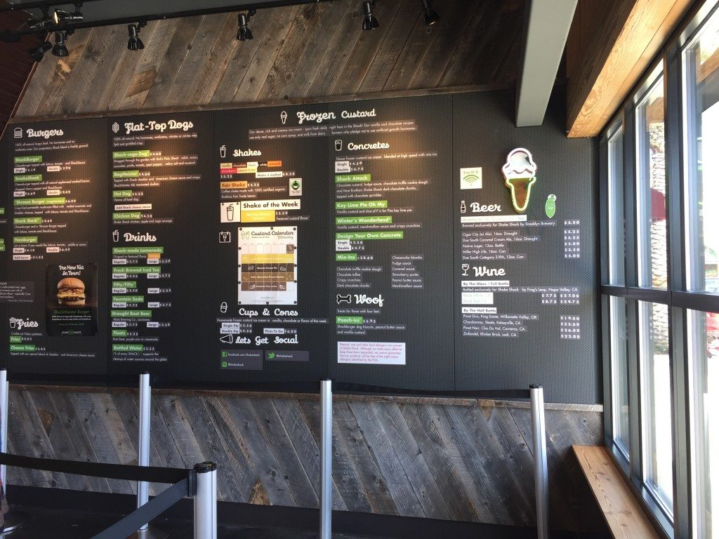 #CentralFloridaSaturdays My Visit to the Shake Shack in Winter Park, FL httpwp.mep4OPhf-1pB.png