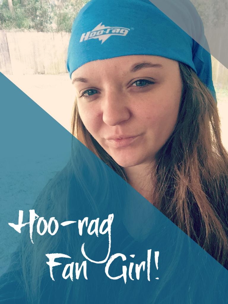 #Hoorag Fan Girl httpwp.mep4OPhf-1oE