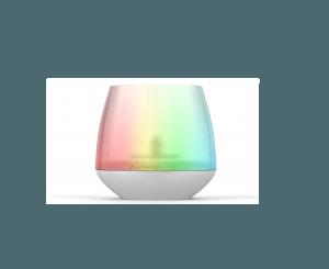 PLAYBULB-candle-3