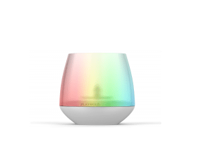 PLAYBULB-candle-3