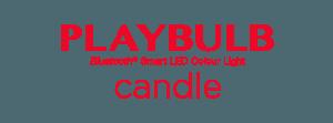 PLAYBULB-candle-Logo1