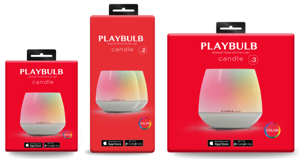 playbulbcandle-mockup-20140820-v.1