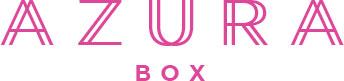 Azura Box Logo