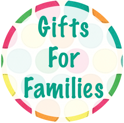 Families Easter Gift Guide #TwoBlogsFunGuides