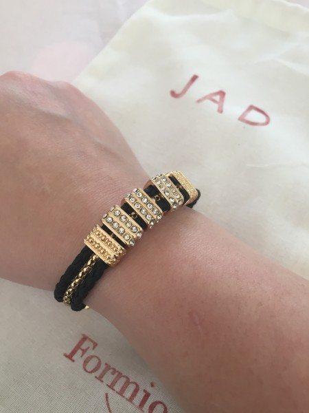 Formio Bracelet 3