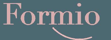 Formio Logo