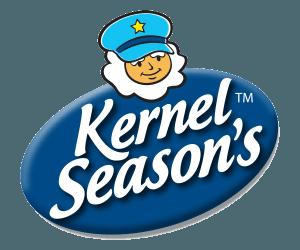 Kernel Season's Logo