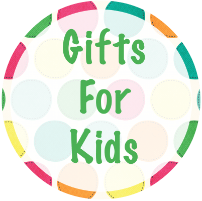 Kids Easter Gift Guide #TwoBlogsFunGuides
