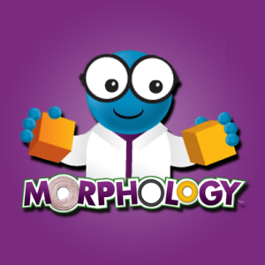Morphology Game