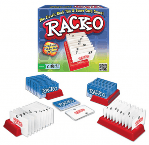 http://winning-moves.com/product/Rack-O.asp