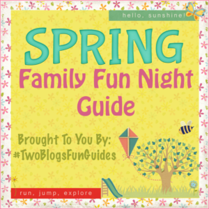 Spring Family Fun Night Guide Sidebar Button