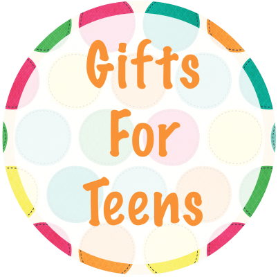 Teens Easter Gift Guide #TwoBlogsFunGuides