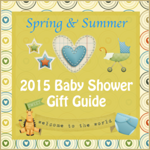 #TwoBlogsFunGuides Spring & Summer Baby Shower Gift Guide Sidebar Button