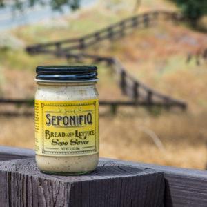 seponifiq-sepo-sauce-600x600