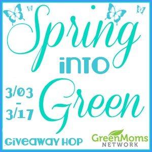spring-green-button