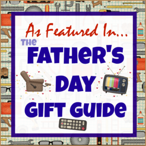 2015 Fathers Day Gift Guide As Featured Button