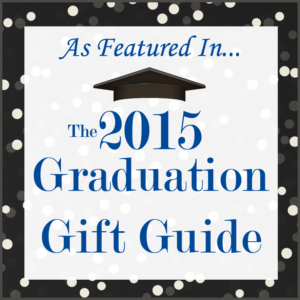 2015 Graduation Gift Guide As Featured Button
