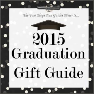 2015 Graduation Gift Guide Sidebar Button