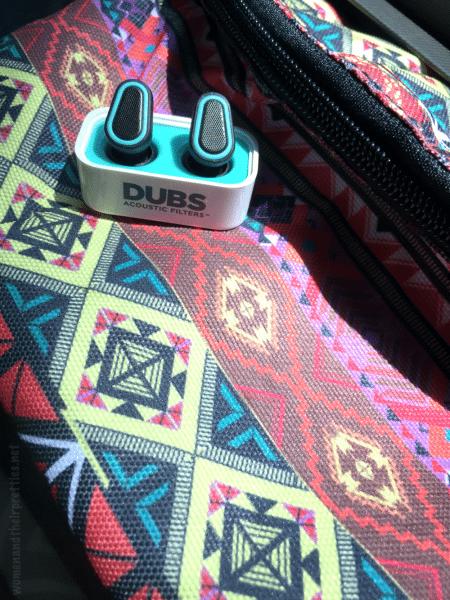 Bring Dubs to Coachella!