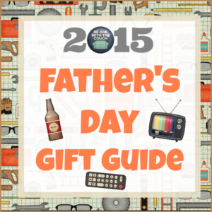 Fathers Day Gift Guide Sidebar Button