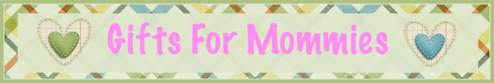 Gifts for Mommies 2015 Spring Summer Gift Guide #TwoBlogsFunGuides