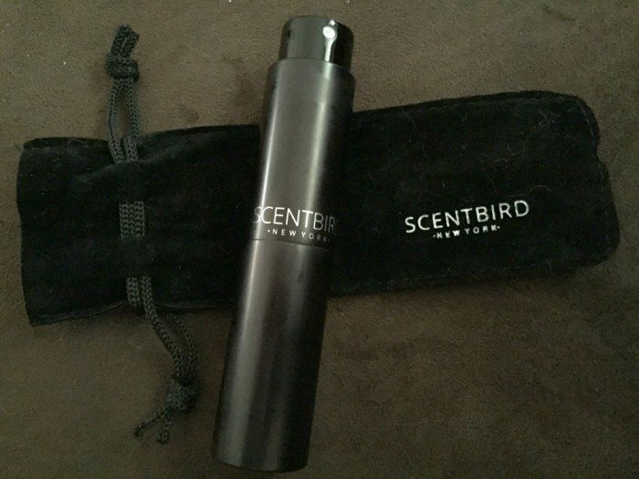 Scentbird Perfume